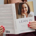 Lean+In+and+me+2.eH