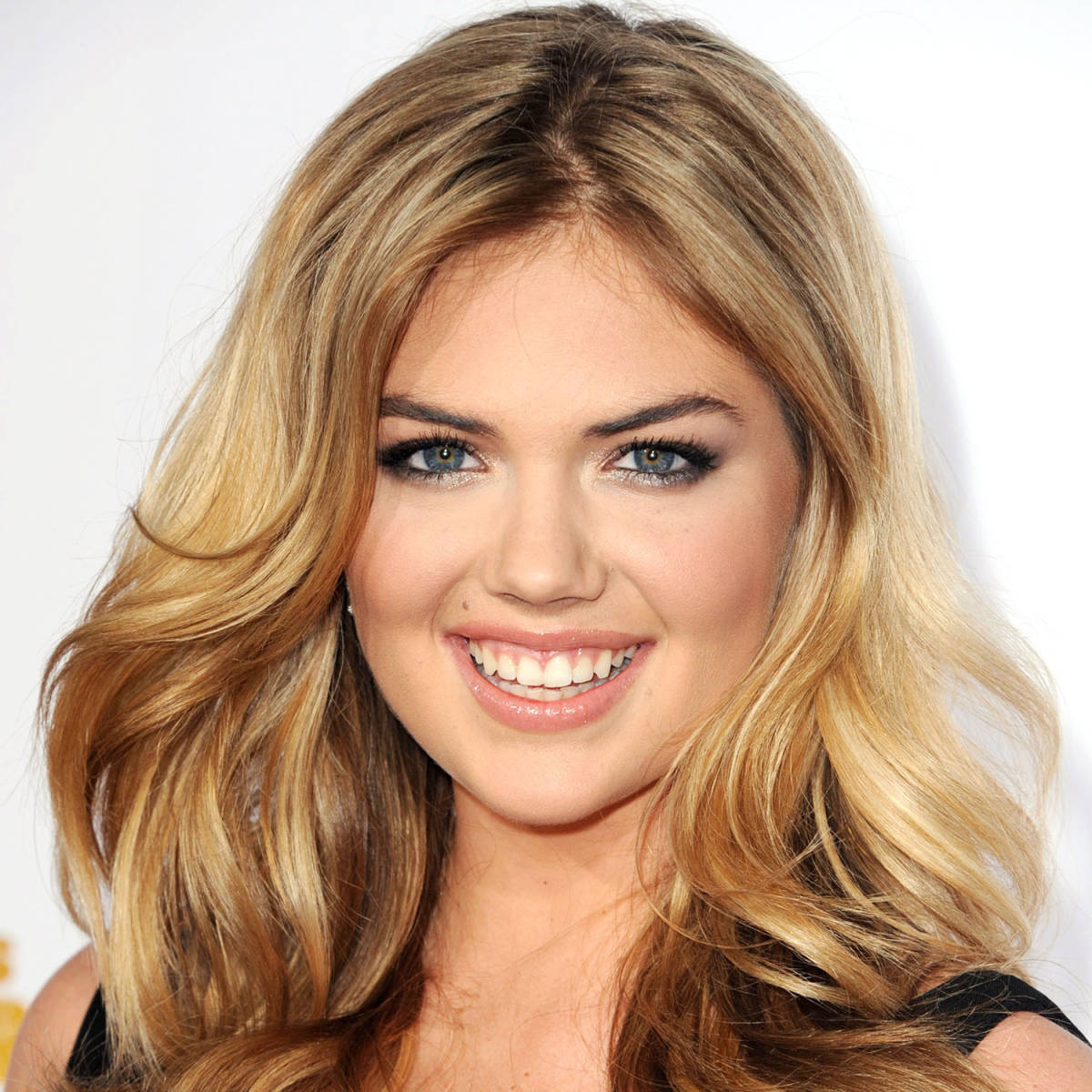 kate-upton-hd-wallpaper | tomorrowoman