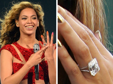 ring-bey