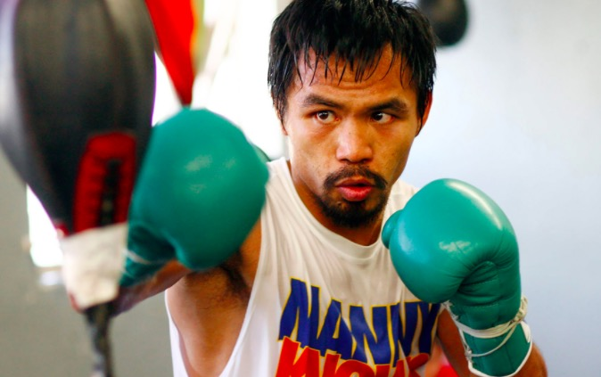 manny-pacquiao-net-worth