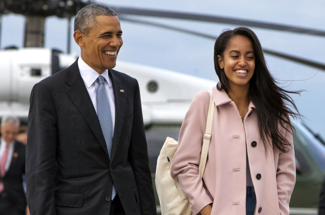 malia-obama-kids-net-worth