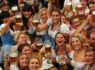 Best Places To Celebrate Oktoberfest In USA