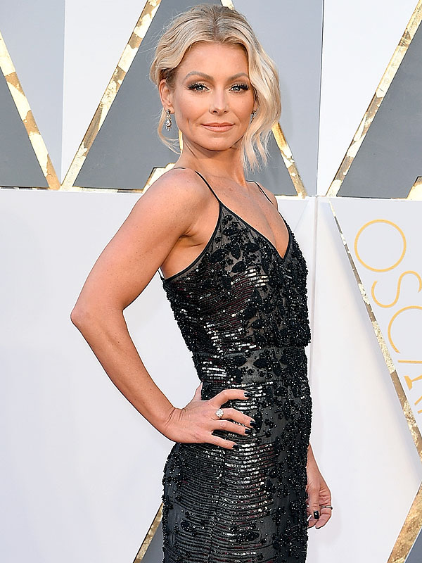 rich - kelly ripa
