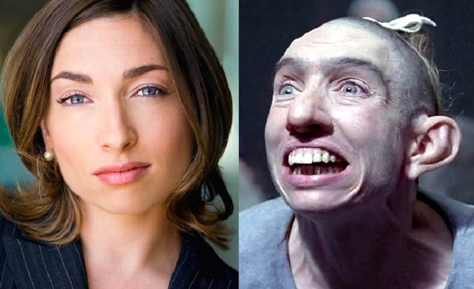 unrecognizable-pepper-naomi