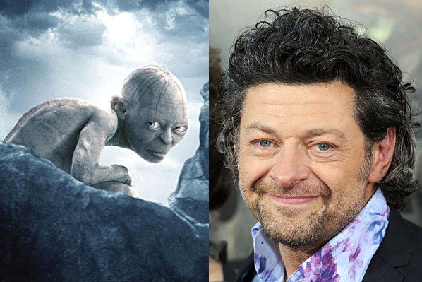 unrecognizable-gollum-andy