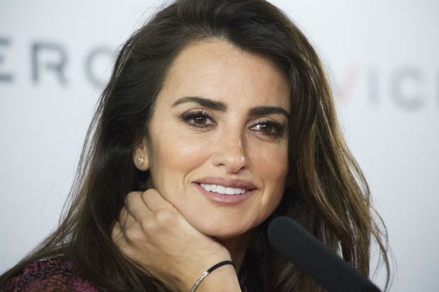 penelope-cruz-fun-facts-lead