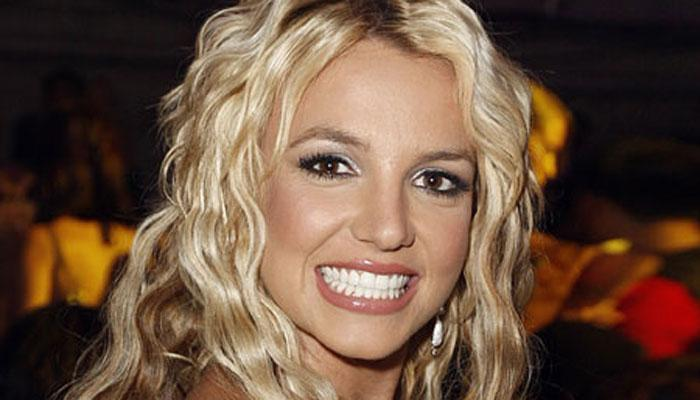 463414-britney-spears-new