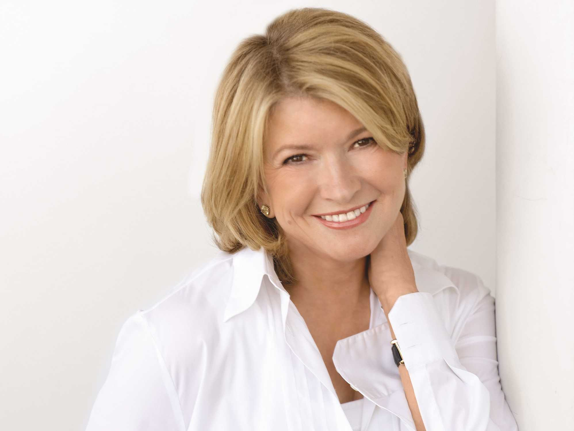 Martha-Stewart-Net-Worth