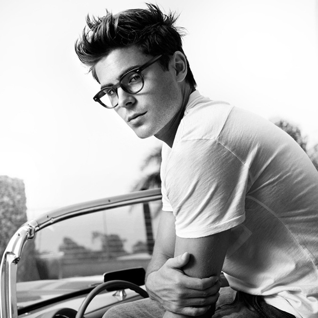 zac-efron-glasses-vintage-car