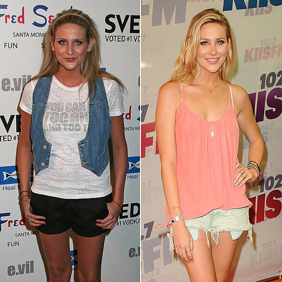 Where Are The Stars Of Laguna Beach And The Hills Now Tomorrowoman
