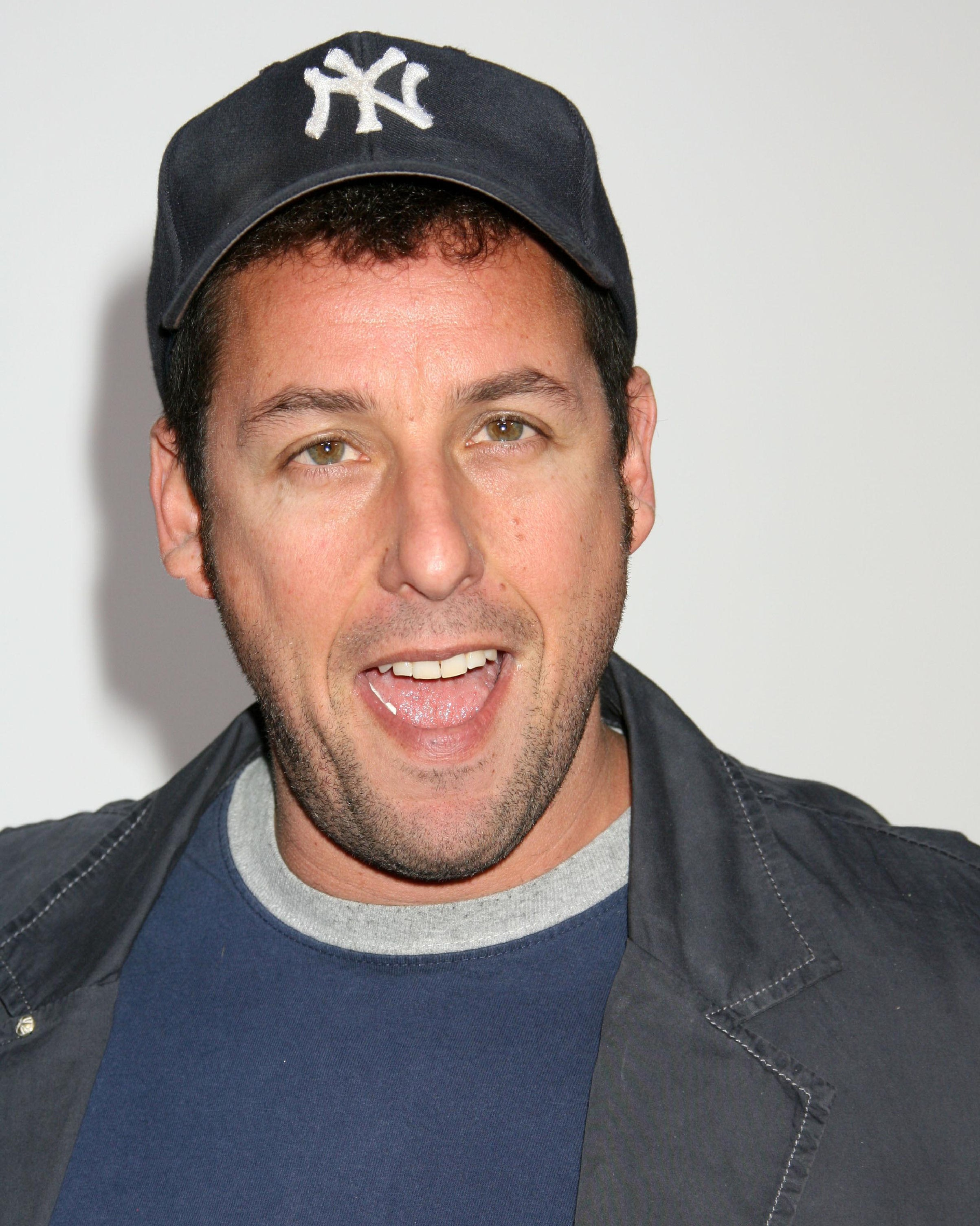 Adam Sandler Cosby Show the cast of the cosby show: then & now | tomorrowoman